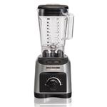 Professional 1800-Watt 64oz Blender Product Image