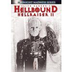 Hellbound-Hellraiser 2 Product Image