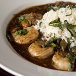 French Quarter Food Tour Product Image