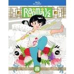 Ranma 1/2 Set 4 Product Image