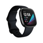 Fitbit Sense Smartwatch Product Image