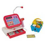 Cash Register Play Set Product Image