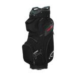 Callaway 2019 Org 14 Cart Bag Product Image