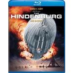 Hindenburg Product Image