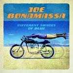Different Shades of Blue - Joe Bonamassa Product Image