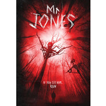 Mr Jones Product Image