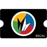 Regal Entertainment Group® eGift Card $50.00 Product Image
