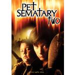 Pet Sematary 2 Product Image