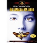 Silence of the Lambs Product Image