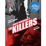 Killers Product Image