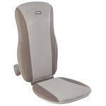 Thera-P Shiatsu Massage Cushion with Heat Product Image