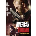 American Violence Product Image