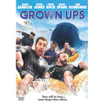 Grown Ups Product Image