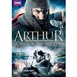 Arthur-King of the Britons Product Image