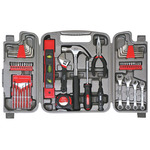 53 Piece Household Tool Kit Product Image