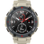 T-Rex Multi-Sport GPS Smartwatch (48mm, Khaki) Product Image