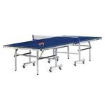 Smash 5.0 Table Tennis Product Image