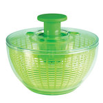 Good Grips Salad Spinner Product Image