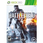 Battlefield 4 Product Image