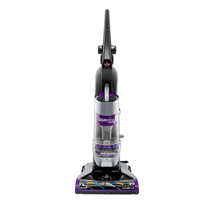 CleanView Deluxe Rewind Vacuum Cleaner Product Image