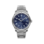 Breitling Navitimer 8 Watch Product Image
