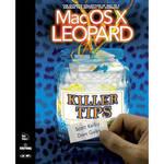 Mac OS X Leopard Killer Tips Product Image