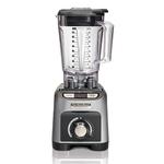 Professional 1800-Watt 64oz Blender w/ Programs Product Image