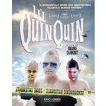 Li'l Quinquin Product Image