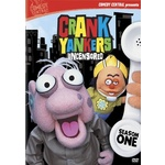 Crank Yankers Season 1 Product Image