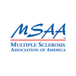 Multiple Sclerosis Association of America $25.00 Donation Product Image