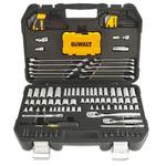 142pc Mechanics Tools Set Product Image