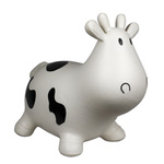 Hop 'N Bounce Cow