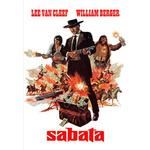 Sabata Product Image
