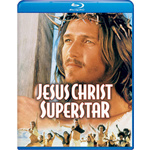 Jesus Christ Superstar Product Image