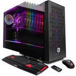 Gamer Xtreme Desktop Computer Product Image