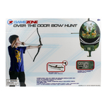 Bow Hunt Game Product Image