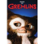 Gremlins Product Image