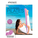 Element-Accelerated Pilates W/Band Product Image