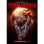 Zombieworld Product Image