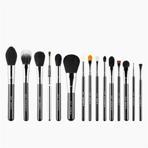 Sigma Premium Brush Kit Product Image