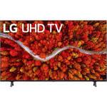 "UP8000 55"" Class HDR 4K UHD Smart LED TV"