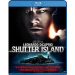 Shutter Island Product Image