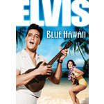 Blue Hawaii Product Image
