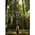 Seasons Product Image