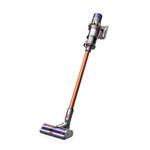 Cyclone V10 Absolute Cordless Vacuum Copper/Nickel Product Image