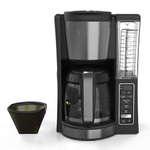 12 Cup Coffee Brewer w/ Thermal Flavor Extraction Product Image