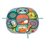 Play & Away Woodland Cart Cover & Play Mat Product Image
