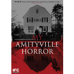My Amityville Horror Product Image