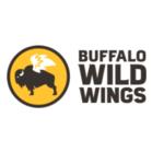 Buffalo Wild Wings eGift Card $50.00 Product Image