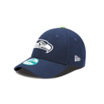 New Era The League 9FORTY Cap - Seattle Seahawks Product Image